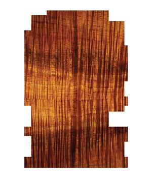 royaltee_logo.png